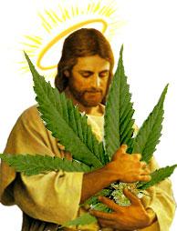 22115cannabisjesus.jpg