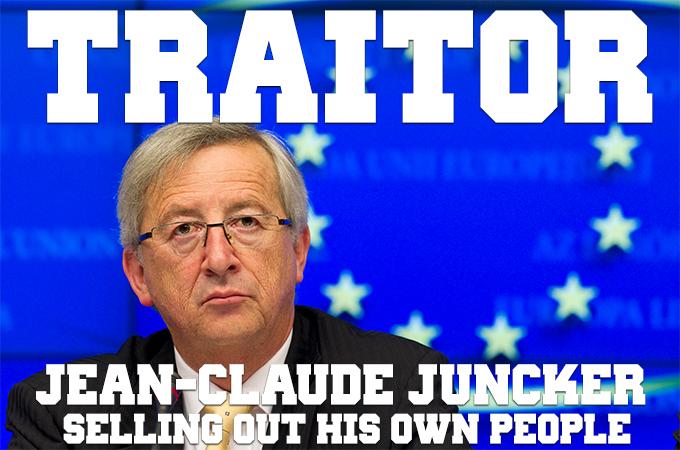 [Image: 34213EU-President-Juncher-Traitor.jpg]