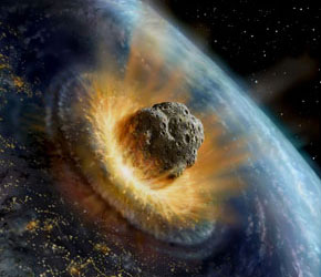 9344asteroidhitearth.jpg